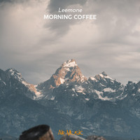 Leemone - Morning Coffee