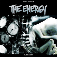Various Artists - The Energy