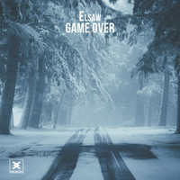 ELSAW - Game Over