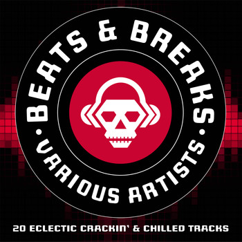 Various Artists - Beats & Breaks