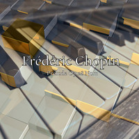 Classical Music Hits - Chopin: Prelude Op.28 No.11