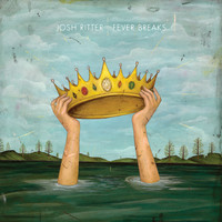 Josh Ritter - All Some Kind of Dream