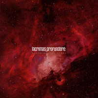 Lacrimas Profundere - Bleeding the Stars
