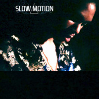 Jay Stones - Slow Motion (Explicit)