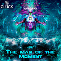 Gluck - The Man Of The Moment