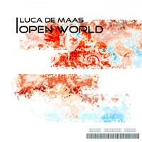 Luca De Maas - Open World