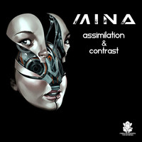 Mina - Assimilation & Contrast