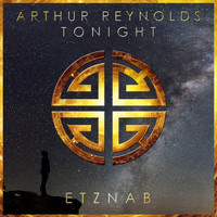 Arthur Reynolds - Tonight