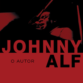 Johnny Alf - O Autor (ao Vivo)
