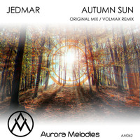 Jedmar - Autumn Sun