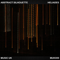 Abstract Silhouette - Heliades