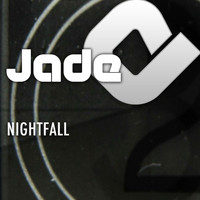 Jade - Nightfall