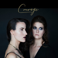 Georgian Bay - Courage: Astre