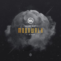 ENiGMA Dubz - Moonwalk
