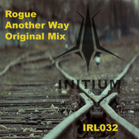 Rogue - Another Way