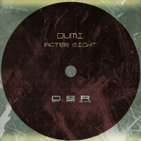 Dumi - After Eight