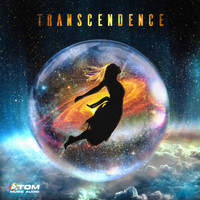 Atom Music Audio - Transcendence