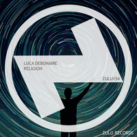 Luca Debonaire - Religion (Club Mix)