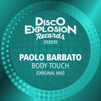 Paolo Barbato - Body Touch