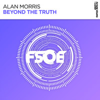Alan Morris - Beyond The Truth