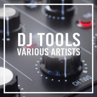 unknown - DJ Tools