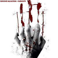 Groove Salvation - Curiosity