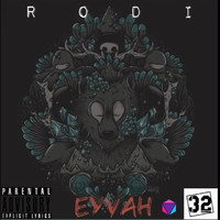 Rod - Eyvah (Explicit)