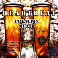 Various Artists - Heartbeat