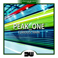Peak_One - Furious Train