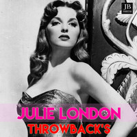 Julie London - Julie London's Best