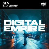 SLV - The Crime
