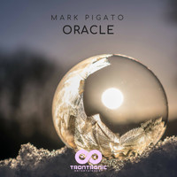 Oracle - Mark Pigato