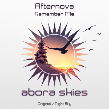 Afternova - Remember Me