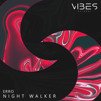 Erro - Night Walker