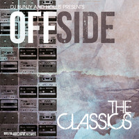 Offside - The Classics (Explicit)