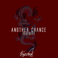 Dropboxx - Another Chance