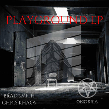 Chris Khaos, Brad Smith - Playground
