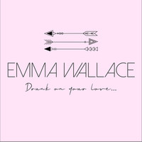 Emma Wallace - Drunk on Your Love