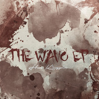 Hus Kingpin - THE Wavo EP (Explicit)
