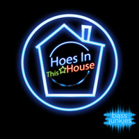 Bass Junkies - Hoes In This House