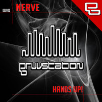 Nerve - Hands Up! (Explicit)