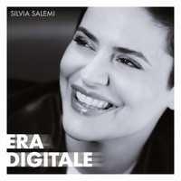 Silvia Salemi - Era digitale