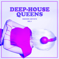Will Todd - Deep-House Queens, Vol. 1