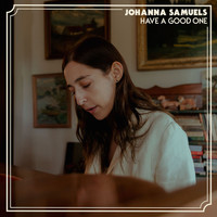 Johanna Samuels / - Nothing to Know