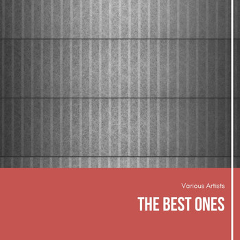 Various Artists - The Best Ones