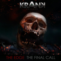 The Edge - The Final Call