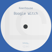Keenhouse - Boogie Witch
