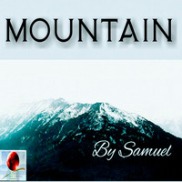 Samuel - Mountain