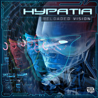 Hypatia - Reloaded Vision