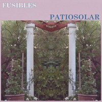 Patio Solar - Fusibles